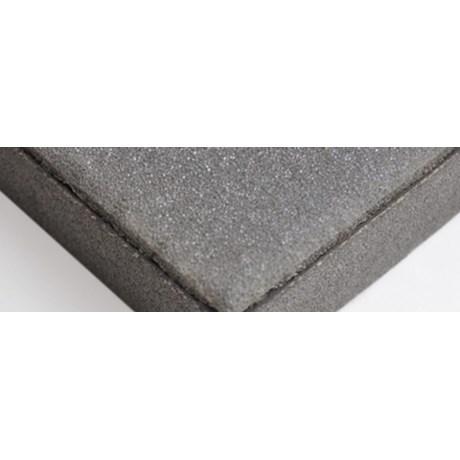 CoustiLam NFX -Polyurethane (PUR) foam insulation