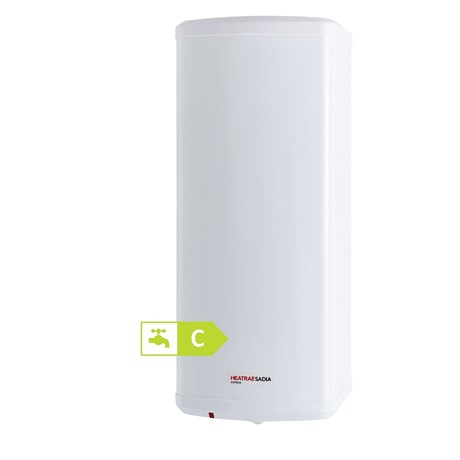 Express V - Storage water heaters