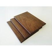 Compact Wood