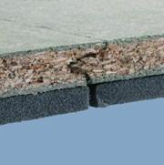 JCW Acoustic Deck - Deck 28