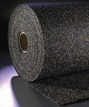 JCW Acoustic Underlay Matting Material - Impacta Mat 4551