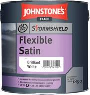 Stormshield Flexible Satin