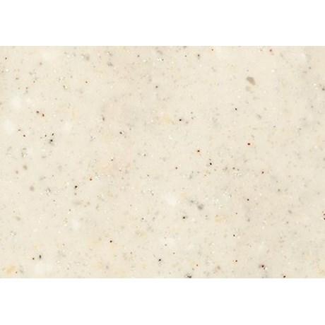 Kerrock Sheet - Marble 12 mm