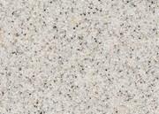 Kerrock Sheet -Granite 6 mm