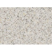 Kerrock Sheet - Granite 6 mm