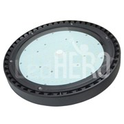 LED Hi Bay Lighting
