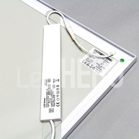 Surface Mounted LED Panels - Lighting panel