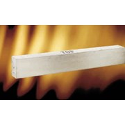 Faced R13 - Lintels