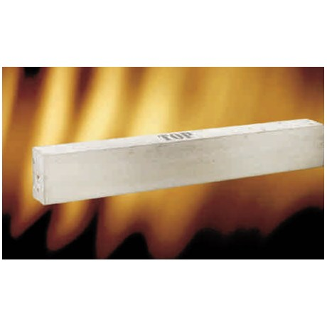Faced S8 - Lintels