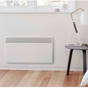 Direct Acting Heater - NFC4N