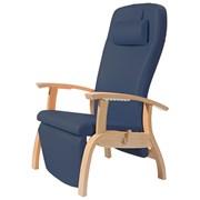 AtlantaBE2000 Reclining Relax Chair