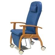 AtlantaBE2005MobileReclining Relax Chair