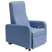 Denver CA1940 Electrically Reclining Armchair