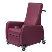 Denver CA1942Electrically Reclining Mobile Armchair
