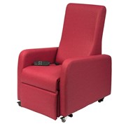 Denver CA1960 Electrically Fully Reclining Armchair