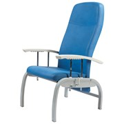 Tucson BE2020 Clinical Reclining Relax Chairs