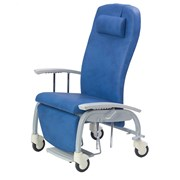 Tucson BE2025 Clinical Reclining Relax Chairs
