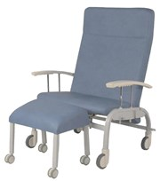 Tucson BE2030Bariatric Clinical Reclining Relax Chair