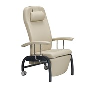 Tucson BE2035Clinical Reclining Relax Chair