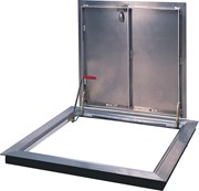 Bilco Non Drainage Doors Type K Single Leaf