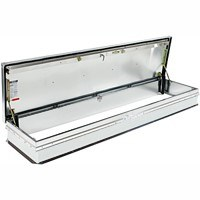 Bilco Roof Hatches - Service Stair Access SSY-50TB - Roof access hatch