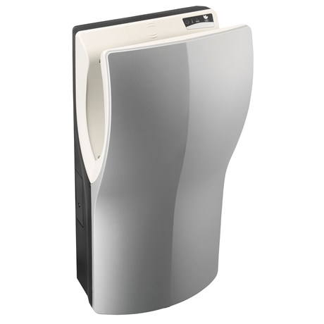 D-Flow Hand Dryer