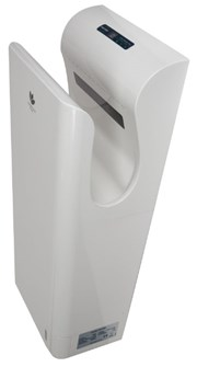 Stealthforce Plus Hand Dryer