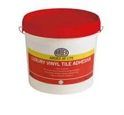 ARDEX AF 175 Luxury Vinyl Tile Adhesive