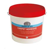 ARDEX AF 325 Carpet Flooring Adhesive