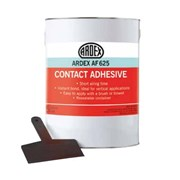 ARDEX AF 625 Contact Adhesive