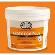 ARDEX EG 8 PLUS Epoxy Tile Grout