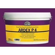 ARDEX P 4 Ready Mixed Multi Purpose Primer