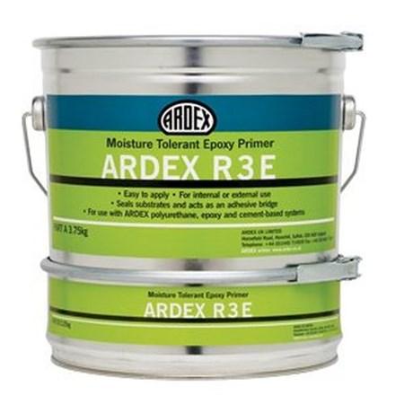 ARDEX R 3 E Epoxy Primer