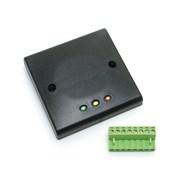 Proximity Backbox Reader - Black