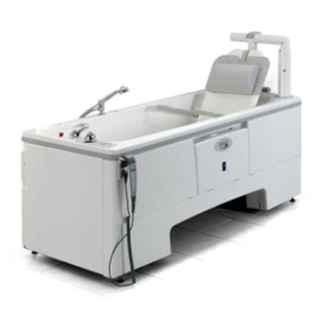 Malibu™ Assisted Bathing System