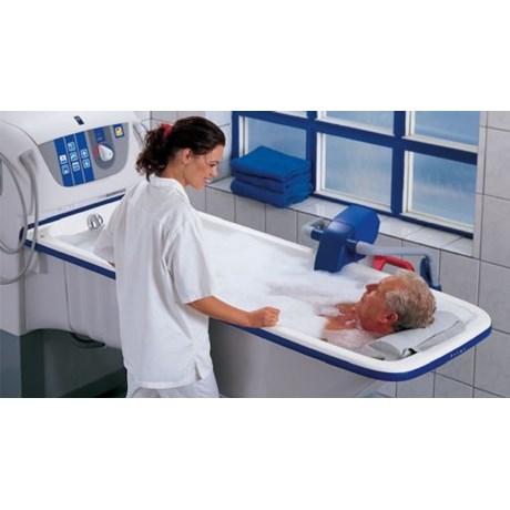 Primo™ 23 Bath