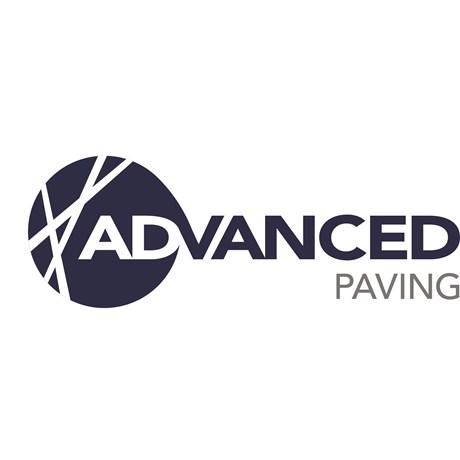 Advanced Flooring/Paving exterior