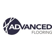 Advanced Flooring/Paving Interior