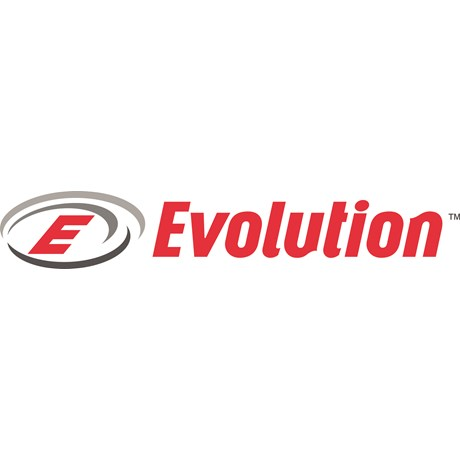 Evolution - Foundation