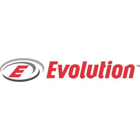 Evolution - Structural