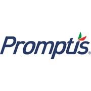 Promptis