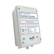 WC Flushvalve Control Box