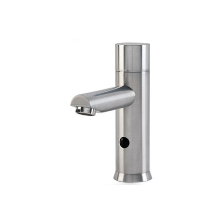 DB125 Dolphin Blue Electronic Infrared Tap