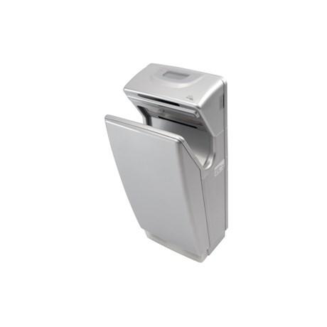 BC2011 Dolphin Velocity High Speed Hand Dryer