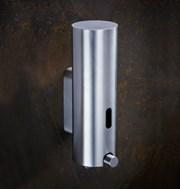 Modric Soap Dispenser - SS2450