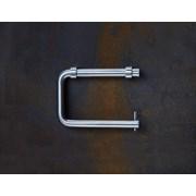 Modric Toilet Roll Holder - SS2440