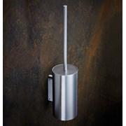 Modric Wall Mounted Toilet Brush Holder - SS2445