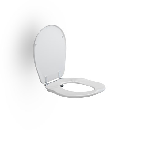 Ergosit Toilet Seat