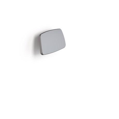 PLUS Backrest - R6510