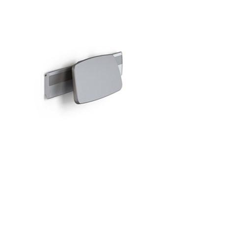 PLUS Backrest - R6520
